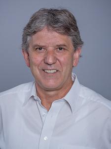 Gerhard Fohr