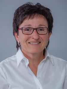 Inge Schießl