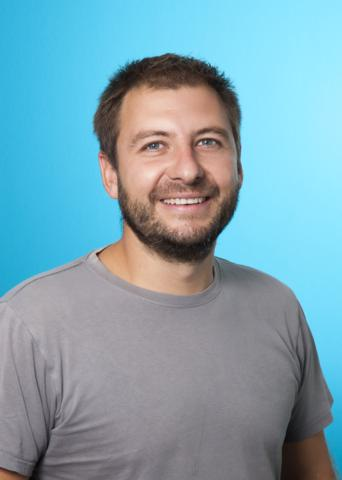 Helmut Augustin