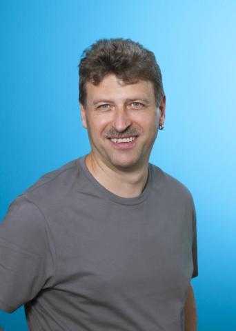 Karl Bittracher