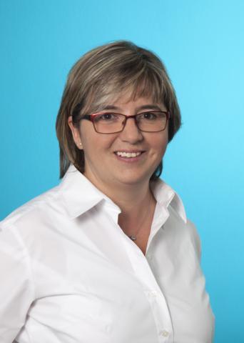 Regina Meichelböck